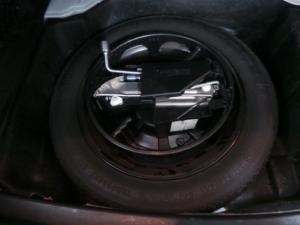 Mercedes-Benz E-Class E250 cabriolet - Image 6