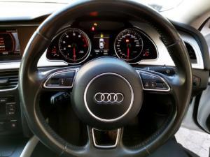Audi A5 Sportback 1.8TFSI SE auto - Image 12