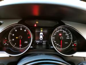 Audi A5 Sportback 1.8TFSI SE auto - Image 13