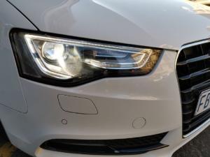 Audi A5 Sportback 1.8TFSI SE auto - Image 16
