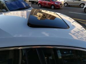 Audi A5 Sportback 1.8TFSI SE auto - Image 5
