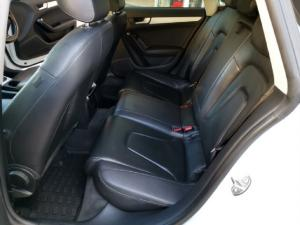 Audi A5 Sportback 1.8TFSI SE auto - Image 6