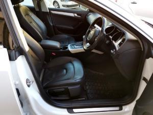 Audi A5 Sportback 1.8TFSI SE auto - Image 9