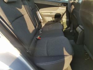 Subaru XV 2.0i auto - Image 5