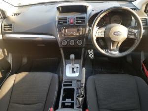 Subaru XV 2.0i auto - Image 6