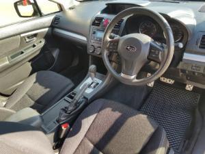 Subaru XV 2.0i auto - Image 8