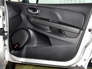 Renault Clio IV 900T Authentique 5-Door - Image 28