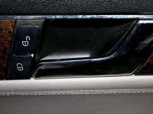 Mercedes-Benz C200K Elegance automatic - Image 26