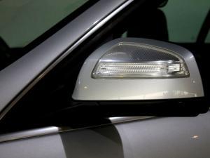Mercedes-Benz C200K Elegance automatic - Image 38