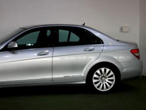 Mercedes-Benz C200K Elegance automatic - Image 39