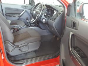 Ford Ranger 2.2TDCi XLS 4X4D/C - Image 14