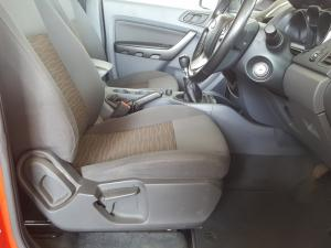 Ford Ranger 2.2TDCi XLS 4X4D/C - Image 15