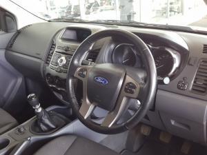Ford Ranger 2.2TDCi XLS 4X4D/C - Image 16