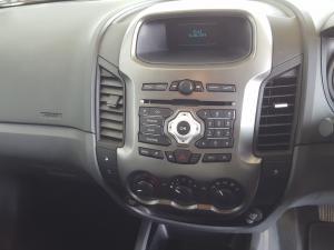 Ford Ranger 2.2TDCi XLS 4X4D/C - Image 18