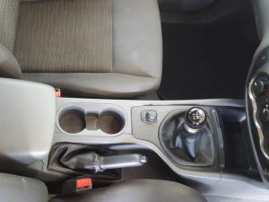 Ford Ranger 2.2TDCi XLS 4X4D/C - Image 19