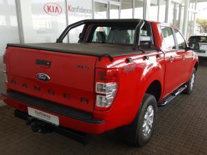 Ford Ranger 2.2TDCi XLS 4X4D/C - Image 7