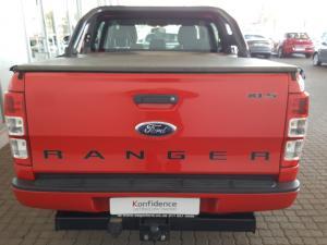 Ford Ranger 2.2TDCi XLS 4X4D/C - Image 8