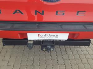 Ford Ranger 2.2TDCi XLS 4X4D/C - Image 9