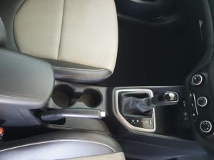 Hyundai Creta 1.6 Executive automatic - Image 12