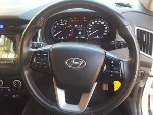Hyundai Creta 1.6 Executive automatic - Image 13