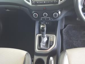 Hyundai Creta 1.6 Executive automatic - Image 19