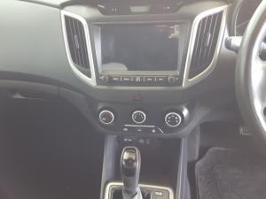 Hyundai Creta 1.6 Executive automatic - Image 20