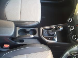 Hyundai Creta 1.6 Executive automatic - Image 9