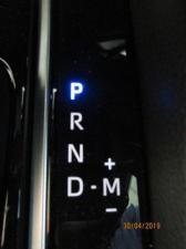 Toyota Corolla 1.2T XS CVT - Image 22