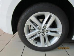 Toyota Corolla 1.2T XS CVT - Image 23