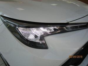 Toyota Corolla 1.2T XS CVT - Image 24
