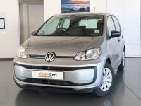 Volkswagen Take UP! 1.0 5-Door