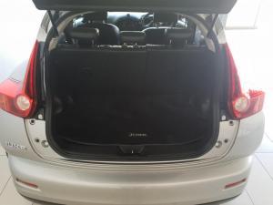 Nissan Juke 1.6 DIG-T Tekna - Image 4