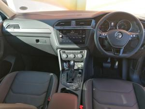 Volkswagen Tiguan Allspace 2.0 TDI C/LINE 4MOT DSG - Image 3