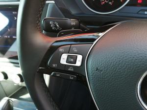 Volkswagen Tiguan Allspace 2.0 TDI C/LINE 4MOT DSG - Image 6