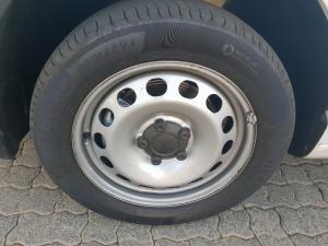 Volkswagen CADDY4 Maxi 2.0TDiP/V - Image 9