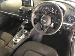 Audi A3 1.4T FSI Stronic - Image 4