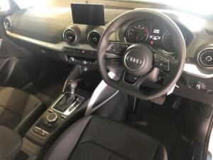 Audi Q2 1.0T FSI Sport Stronic - Image 5
