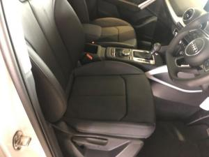 Audi Q2 1.0T FSI Sport Stronic - Image 6