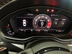 Audi RS5 Coupe Quattro TIP - Image 10