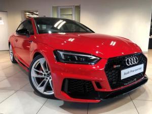 Audi RS5 Coupe Quattro TIP - Image 1