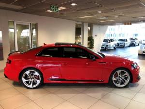 Audi RS5 Coupe Quattro TIP - Image 3
