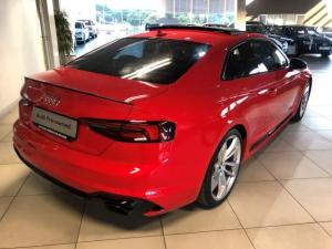 Audi RS5 Coupe Quattro TIP - Image 4