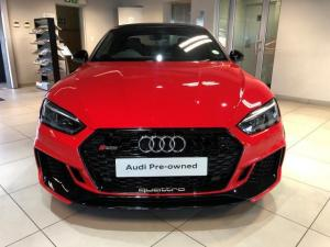 Audi RS5 Coupe Quattro TIP - Image 6