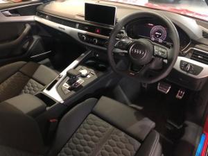 Audi RS5 Coupe Quattro TIP - Image 7