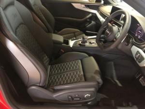 Audi RS5 Coupe Quattro TIP - Image 8