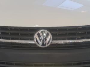 Volkswagen T6 2.0TDi 75KW LWBS/C - Image 1