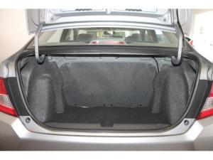 Honda Amaze 1.2 Comfort - Image 13