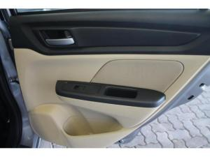 Honda Amaze 1.2 Comfort - Image 14