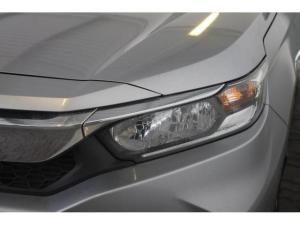 Honda Amaze 1.2 Comfort - Image 4
