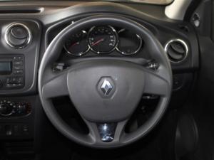 Renault Sandero 900 T Expression - Image 14